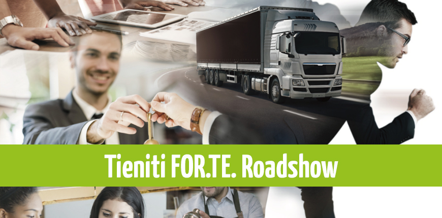 News-Sito_Tieniti-FOR.TE.-Roadshow