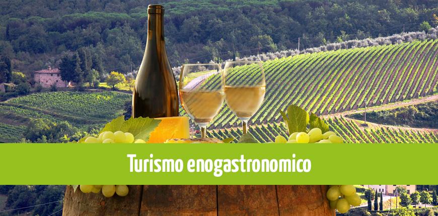 News-Sito_Turismo-enogastronomico