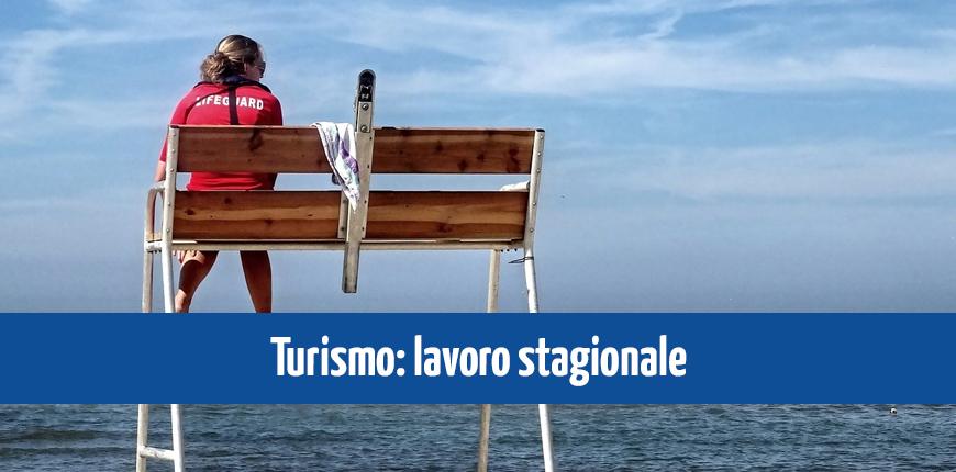News-Sito_Turismo–lavoro-stagionale