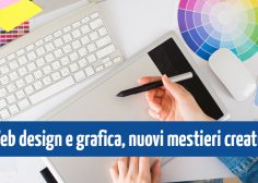 https://www.fmtslavoro.it/wp-content/uploads/2020/03/News-Sito_Web-design-e-grafica-236x168.jpg