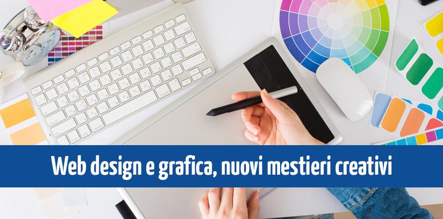 News-Sito_Web-design-e-grafica