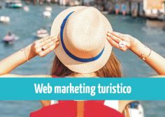 https://www.fmtslavoro.it/wp-content/uploads/2020/03/News-Sito_Web-marketing-turistico-236x168.jpg