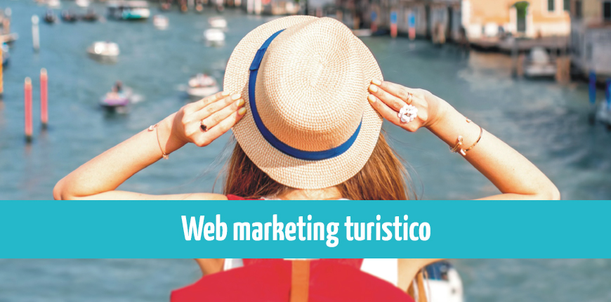 News-Sito_Web-marketing-turistico