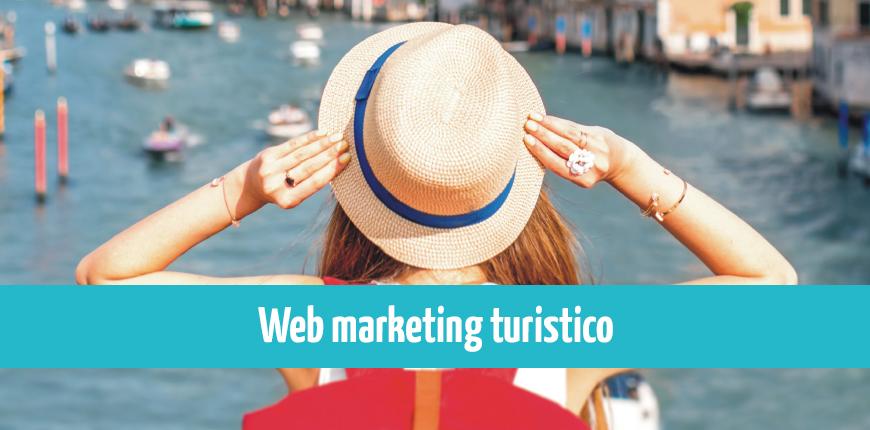 News-Sito_Web-marketing-turistico