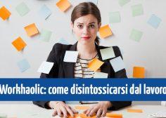 https://www.fmtslavoro.it/wp-content/uploads/2020/03/News-Sito_Workhaolic-236x168.jpg
