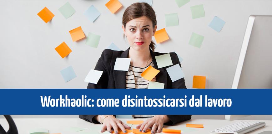 News-Sito_Workhaolic