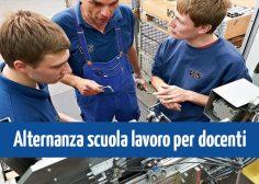 https://www.fmtslavoro.it/wp-content/uploads/2020/03/News-Sito__alternanza_scuola_lavoro-236x168.jpg