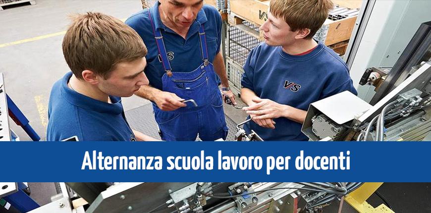 News-Sito__alternanza_scuola_lavoro