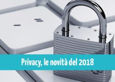 https://www.fmtslavoro.it/wp-content/uploads/2020/03/News-Sito__privacy-236x168.jpg
