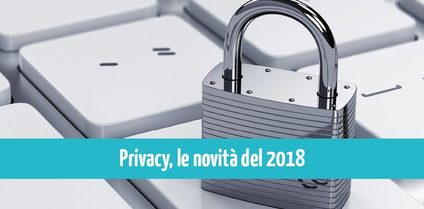 News-Sito__privacy