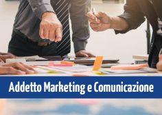 https://www.fmtslavoro.it/wp-content/uploads/2020/03/News-Sito_addetto-marketing-236x168.jpg