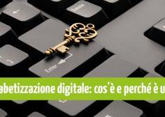 https://www.fmtslavoro.it/wp-content/uploads/2020/03/News-Sito_alfabetizzazione_digitale-236x168.jpg