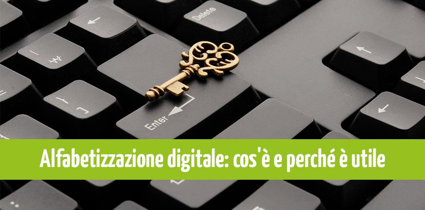 News-Sito_alfabetizzazione_digitale