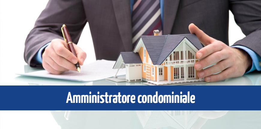 News-Sito_amministratore_condominio
