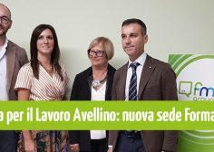 https://www.fmtslavoro.it/wp-content/uploads/2020/03/News-Sito_apl-avellino-236x168.jpg