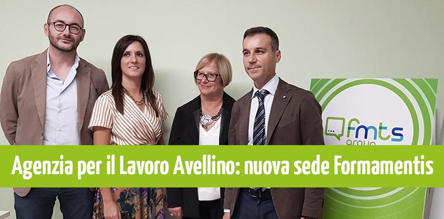 News-Sito_apl-avellino