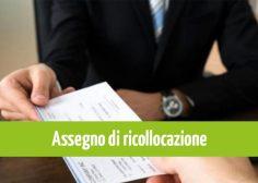 https://www.fmtslavoro.it/wp-content/uploads/2020/03/News-Sito_assegno-236x168.jpg