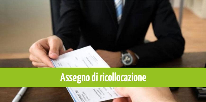 News-Sito_assegno