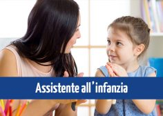 https://www.fmtslavoro.it/wp-content/uploads/2020/03/News-Sito_assistente-infanzia-236x168.jpg