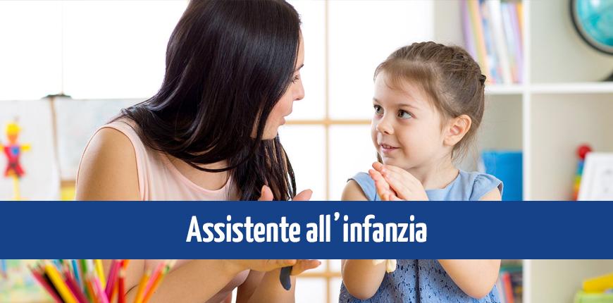 News-Sito_assistente-infanzia