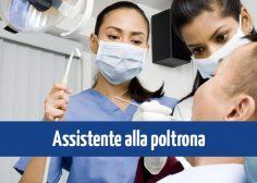 https://www.fmtslavoro.it/wp-content/uploads/2020/03/News-Sito_assistente_poltrona-236x168.jpg