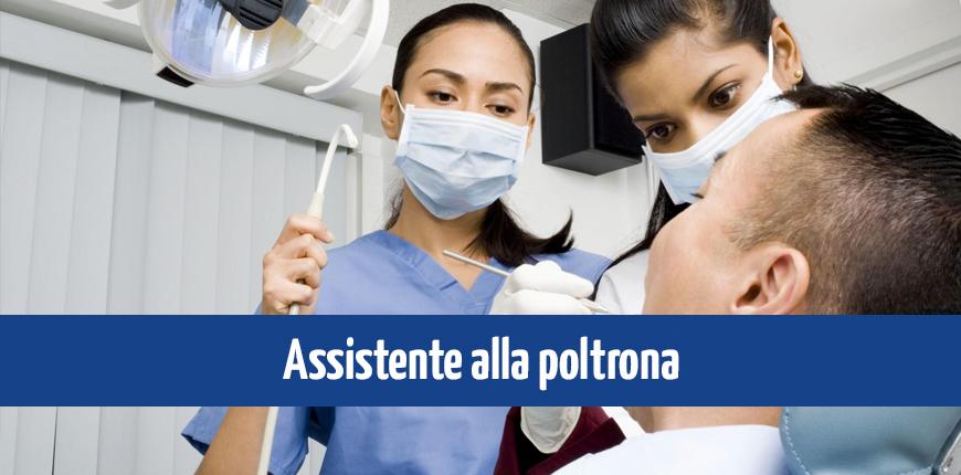 News-Sito_assistente_poltrona