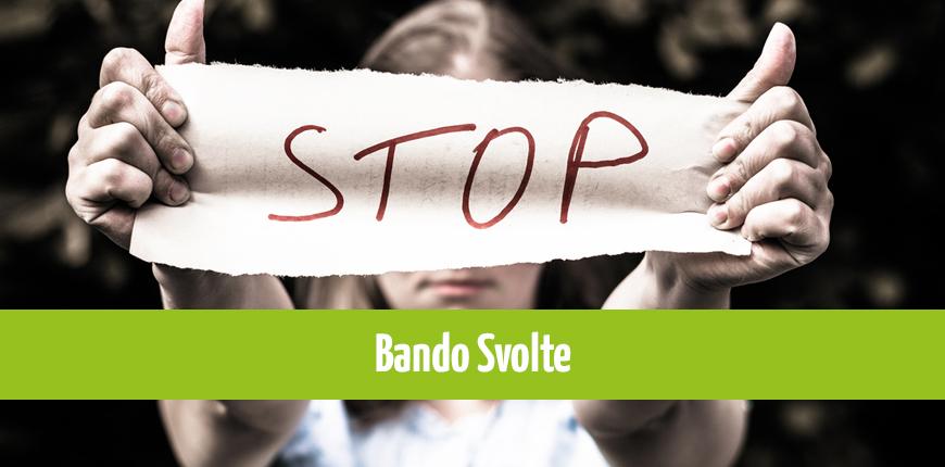 News-Sito_bando_svolte