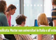 https://www.fmtslavoro.it/wp-content/uploads/2020/03/News-Sito_basilicata-236x168.jpg