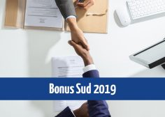 https://www.fmtslavoro.it/wp-content/uploads/2020/03/News-Sito_bonus-sud-236x168.jpg