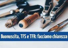 https://www.fmtslavoro.it/wp-content/uploads/2020/03/News-Sito_buonuscita-236x168.jpg