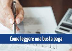 https://www.fmtslavoro.it/wp-content/uploads/2020/03/News-Sito_busta-paga-236x168.jpg