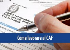 https://www.fmtslavoro.it/wp-content/uploads/2020/03/News-Sito_caf-236x168.jpg