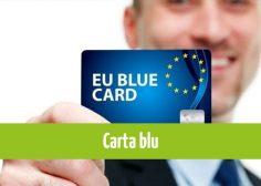 https://www.fmtslavoro.it/wp-content/uploads/2020/03/News-Sito_carta_blu-236x168.jpg