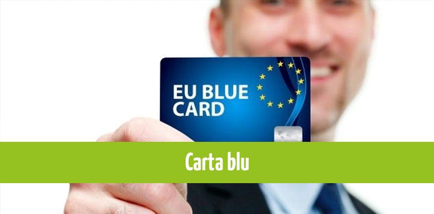 News-Sito_carta_blu