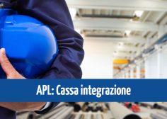 https://www.fmtslavoro.it/wp-content/uploads/2020/03/News-Sito_cassa_integrazione-236x168.jpg