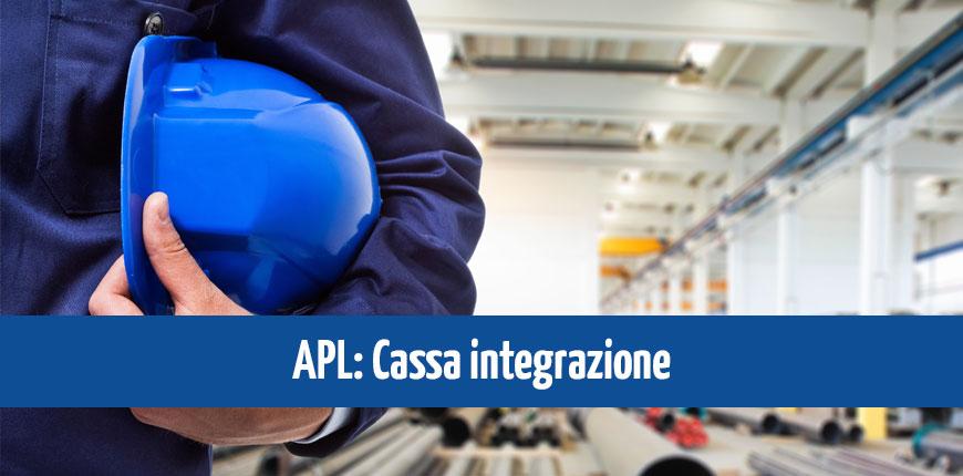 News-Sito_cassa_integrazione
