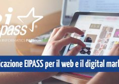 https://www.fmtslavoro.it/wp-content/uploads/2020/03/News-Sito_certificazione-EIPASS-236x168.jpg