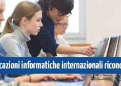 https://www.fmtslavoro.it/wp-content/uploads/2020/03/News-Sito_certificazioni_informatiche-236x168.jpg