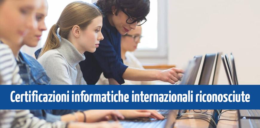 News-Sito_certificazioni_informatiche