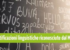 https://www.fmtslavoro.it/wp-content/uploads/2020/03/News-Sito_certificazioni_linguistiche-236x168.jpg