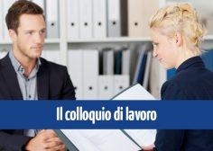 https://www.fmtslavoro.it/wp-content/uploads/2020/03/News-Sito_colloquio-lavoro-236x168.jpg