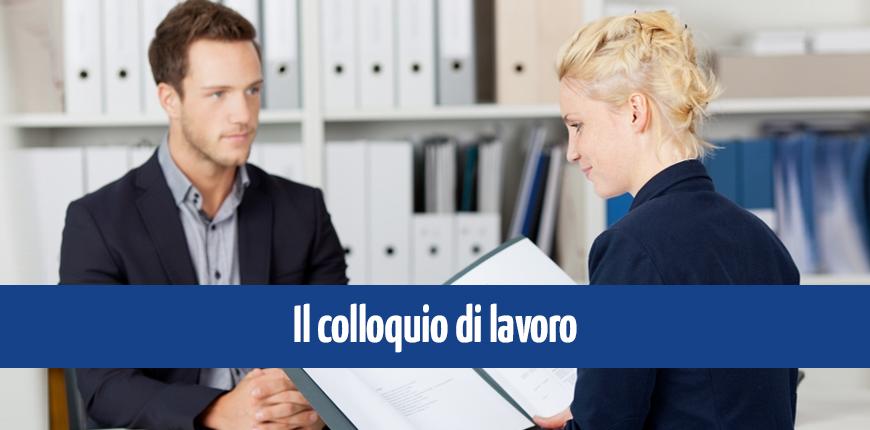 News-Sito_colloquio-lavoro