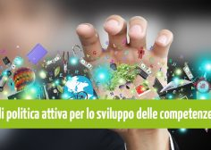 https://www.fmtslavoro.it/wp-content/uploads/2020/03/News-Sito_competenze_digitali-236x168.jpg