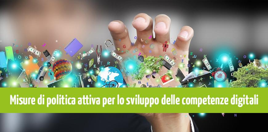 News-Sito_competenze_digitali