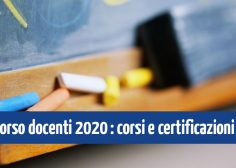 https://www.fmtslavoro.it/wp-content/uploads/2020/03/News-Sito_concorso-docenti-236x168.jpg