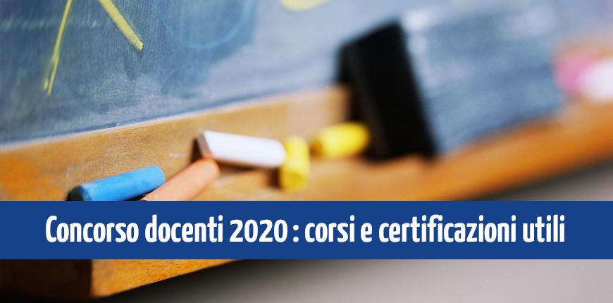 News-Sito_concorso-docenti