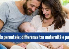 https://www.fmtslavoro.it/wp-content/uploads/2020/03/News-Sito_congedo-parentale-236x168.jpg