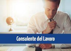 https://www.fmtslavoro.it/wp-content/uploads/2020/03/News-Sito_consulente-lavoro-236x168.jpg