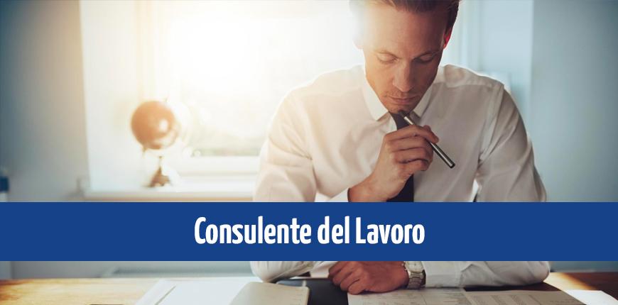 News-Sito_consulente-lavoro