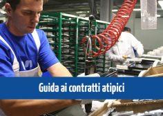 https://www.fmtslavoro.it/wp-content/uploads/2020/03/News-Sito_contratti_atipici-236x168.jpg